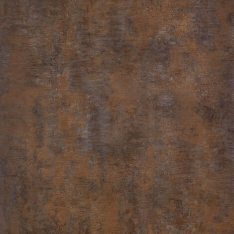 Multipanel Linda Barker Corten Elements 2400mm x 1200mm Unlipped Bathroom Wall Panel