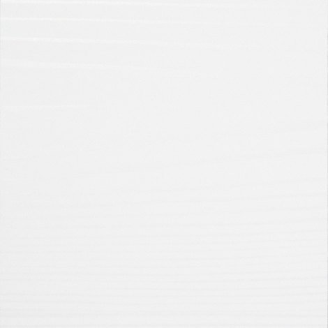 Multipanel White Ash 2700mm x 250mm Bathroom Ceiling Panels