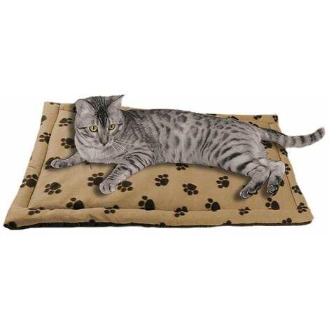 Multiple pet blanket Size M WENKO