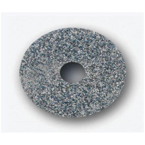 """main image of """"Multisharp Drill Bit Sharpener Replacement Grinding Wheel - Aluminium Oxide (MS2"""""""