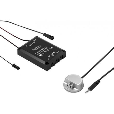 Multiswitch Infrarouge Sensor