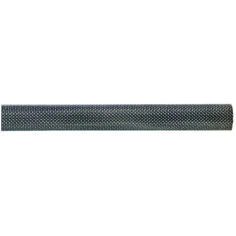 Mungo MIT-SH-SO Siebhülse Metall