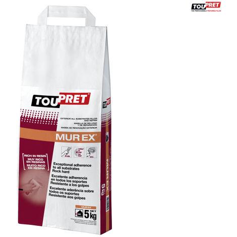 MUR EX® All Substrates Repair Filler 5kg