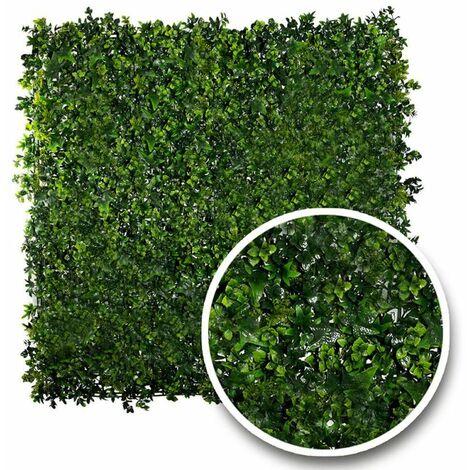 Mur végétaux artificiels extérieur/intérieur