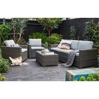 Murcia – Lounge Set – 5 Seats