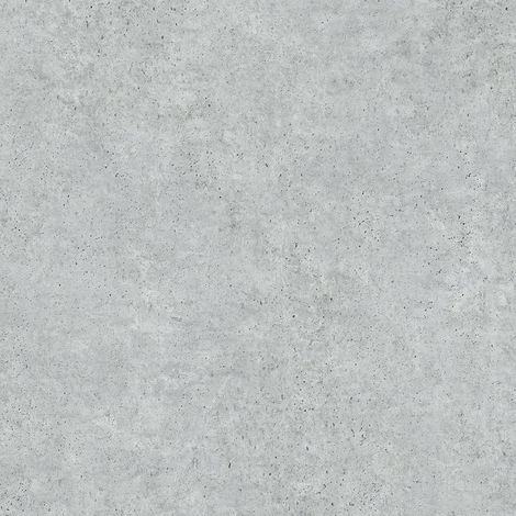 Muriva Cemented Wall Grey Wallpaper