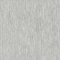 Muriva Kate Silver Texture Wallpaper 114909
