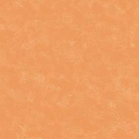 """main image of """"Muriva Plain Orange Wallpaper Smooth Finish Feature Wall Covering"""""""