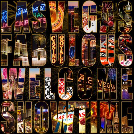 Muriva Wallcoverings Letters Las Vegas 102525