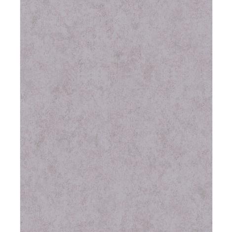 Muriva Wallpaper Esme Texture/Heavy Mink 701361