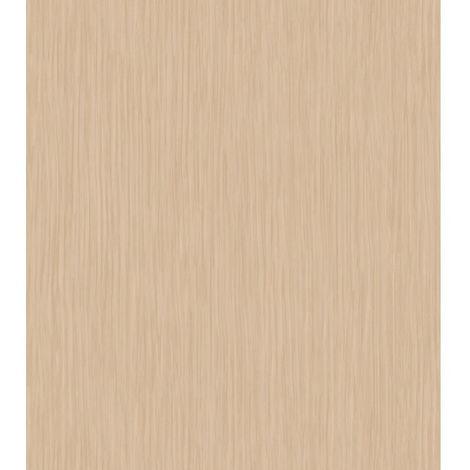 Muriva Wallpaper P30247