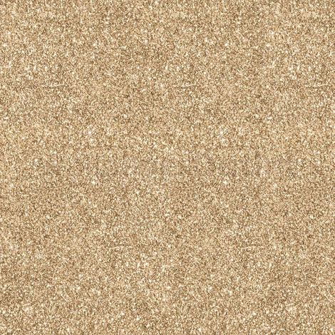 Muriva Wallpaper Sparkle Gold 701354