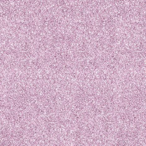 Muriva Soft Pink Sparkle Wallpaper 601530