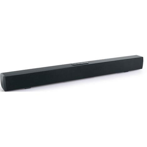 MUSE M1520SBT Barre de son Bluetooth - 50W - Noir