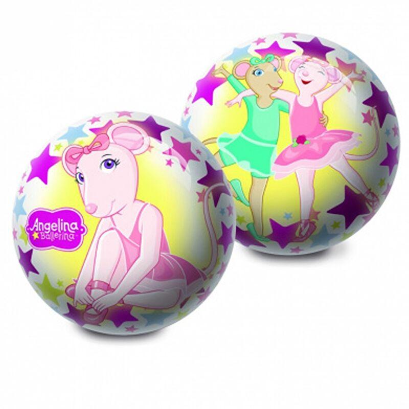 Image of MY - M.Y 2 Pack Tennis Balls