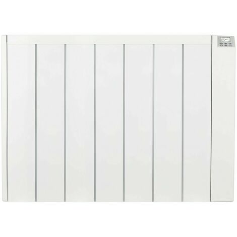 Mylek Ceramic Electric Panel Heater
