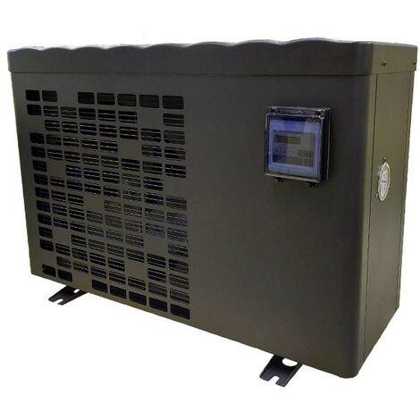 MyPac 120 - Inverter de MyPac - Pompe à chaleur piscine