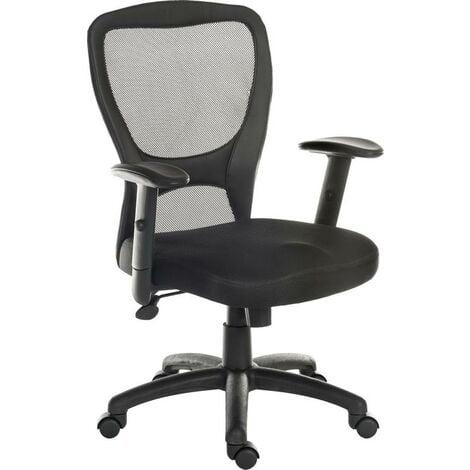 Myr Mesh Office Executive Chair