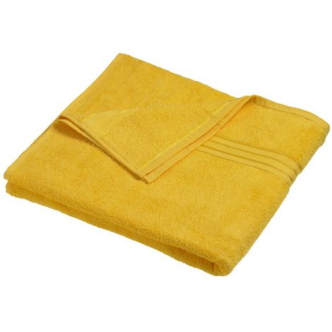 Myrtle Beach Basic Bath Towel