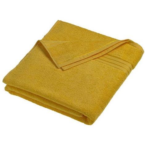 Myrtle Beach Bath Sheet Towel