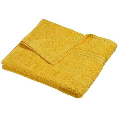 Myrtle Beach Sauna Sheet Towel