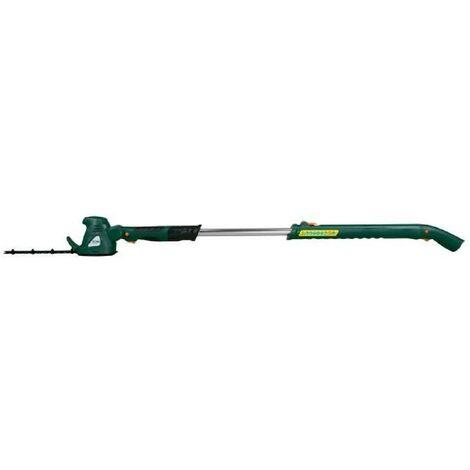 MYTEK Coupe bordure et cisaille d'herbe électrique - Sans fil - 10.8 V - Avec batterie