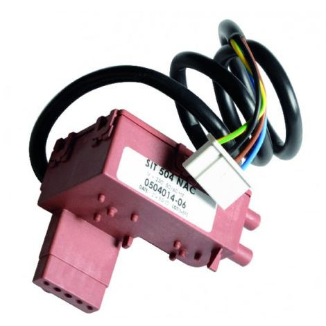 NAC-SIT ignition transformer - DIFF for Chappée : SX8419060