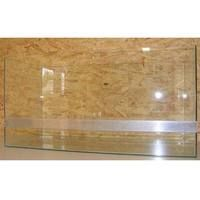 Nagerterrarium - 60 x 30 x 30 cm