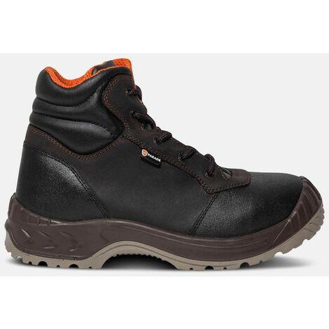 Nagora 2845- Chaussures de sécurité niveau S3 - PARADE