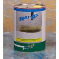 Naici nai45 fondo ancorante a base solvente 10 lt -primer per guaina liquida -
