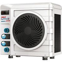 Nano Action de - Pompe à chaleur piscine - Catégorie Pompe à chaleur piscine
