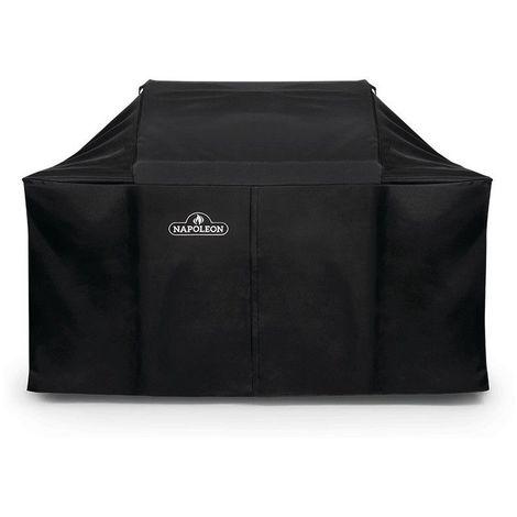 NAPOLEON Housse pour grill Rogue 625 61627