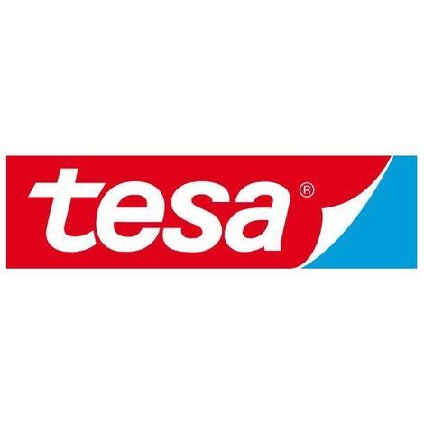 "main image of ""tesa 53988-00076-00 Nastro isolante tesa® Professional Giallo, Verde (L x L) 20 m x 19 mm 1 pz."""