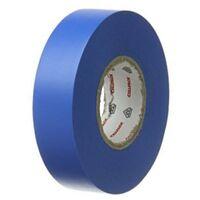 Nastro isolante Azzurro CELLPACK 15X10X0,15 in PVC 145825