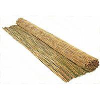 Natural Garden Peeled Reed Screenings