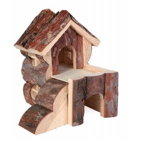 Natural living maison bjork - 15 × 15 × 16 cm