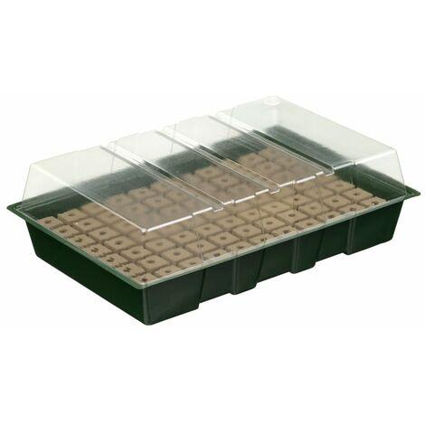 Nature Kit de mini propagateur 7x11 cellules