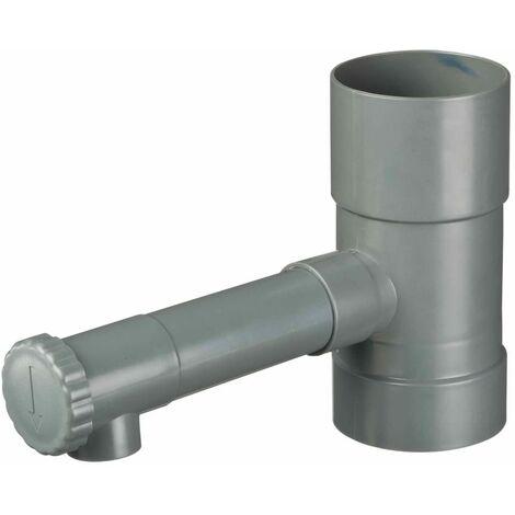 Nature Kit de remplissage de réservoir d'eau de pluie