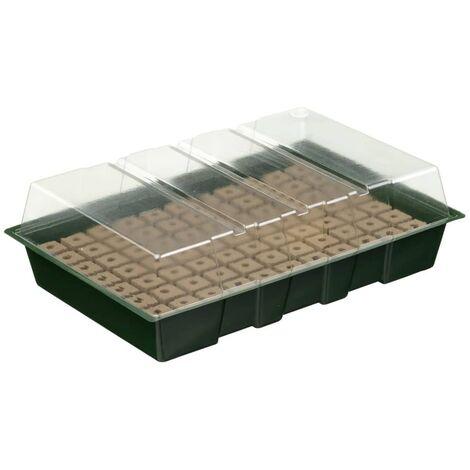 Nature Kit Mini Propagatore 7x11 Celle