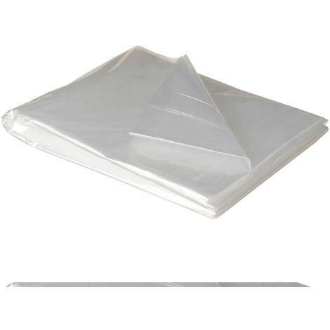 Nature Kit tunnel de jardin 6030204