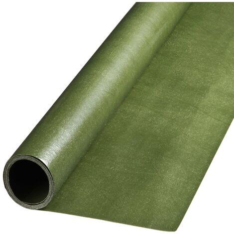 Nature Root Barrier Sheet 0.75 x 2.5 m HDPE Green