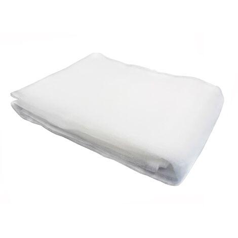 Nature Túnel de malla para jardín 2x5 m 6030460
