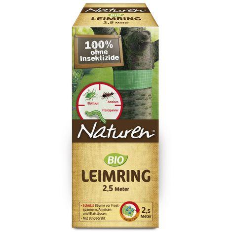 Naturen Bio Leimring