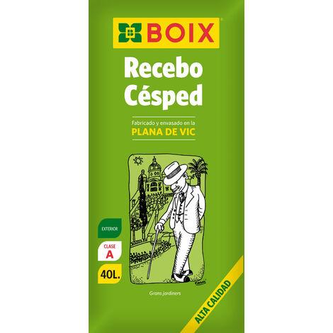 Naturen® Sustrato Huertas y Frutales 40 L