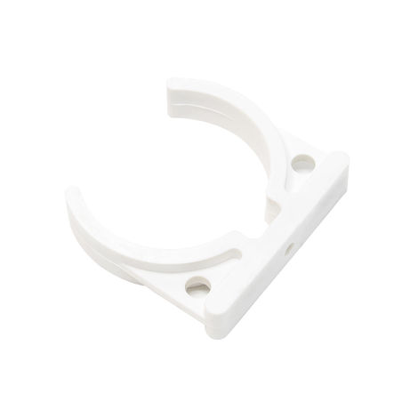 Naturewater Clamp 58 large for Osmosis Cartridges