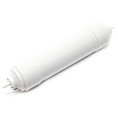 "Naturewater QF-PP 10"" quick fitting PP sediment filter water filter replacement"
