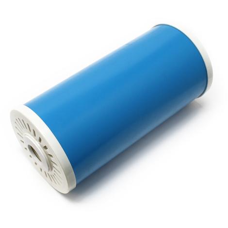 "Naturewater UDF-10L 10"" Big Blue granular carbon filter water filter replacement"