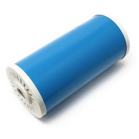 """Naturewater UDF-10L Cartucho de carbón activado granulado Big Blue 10"""" Filtro agua potable Repuesto"""