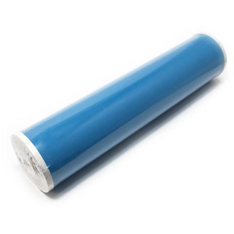 """Naturewater UDF-20L Cartucho de carbón activado granulado Big Blue 20"""" Filtro agua potable Repuesto"""
