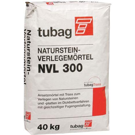 Naturstein Verlegemörtel, 1000 kg